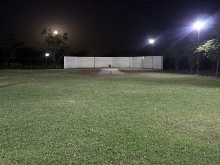 Luxury Farm Houses Karachi | Best Farm House Karachi | Water