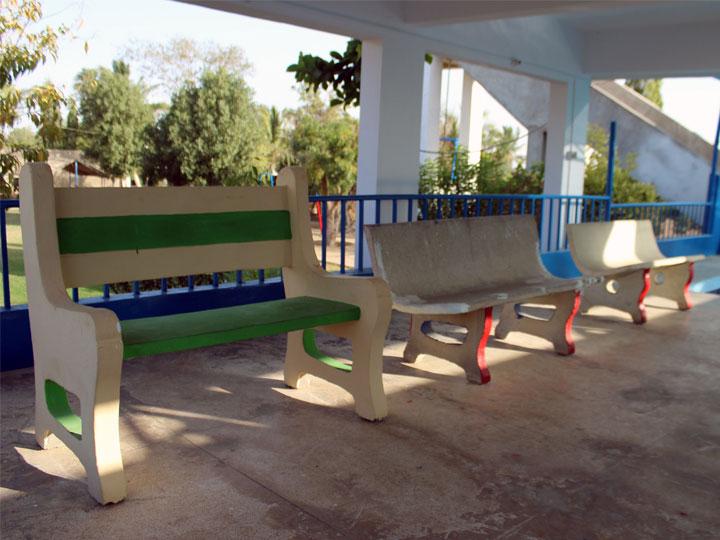 Luxury Farm Houses Karachi